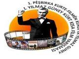 Batmanda Film Festivali BAŞLIYOR