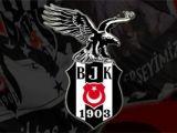 Beşiktaş'ta Denizli Dönemi Sona ERDİ