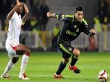 Fenerbahçe Sonunu GETİREMEDİ