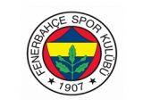 Fenerbahçe MALATYA&#39DA