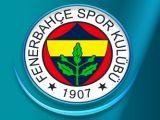Fenerbahçe Tokatsp&#111r&#39u Ağırlıy&#111r