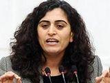 BDPli Vekile 8 yıl 9 ay HAPİS CEZASI