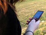 Cep Telefonunda YENİ TEKNOLOJİ
