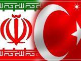 İran'a Iğdır'dan SINIR KAPISI