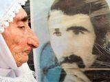 Kırbayır Soruşturmasında Dava YOK!