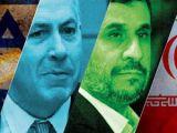 İsrail Birkaç Haftaya İranı VURACAK