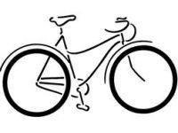 85 Yaşında, Bisikletten VAZGEÇMİYOR