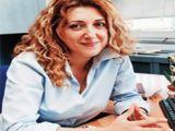 Aylin Duruoğlu 10 AY Sonra Serbest