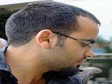 Feyyaz Çelik: Gurbette Karslı Bir Genç