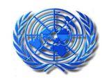 Birleşmiş Milletler Suriyeden ÇEKİLİYOR