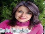 Mutlu Tönbekici: Ani'de Cuma Namazı