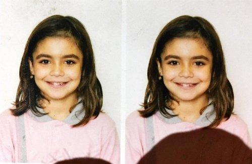 10 Yaşındaki Ceylin'den Haber Alınamıyor