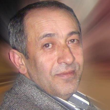 Gazeteci Narmanlıoğlu, Hayatını Kaybetti