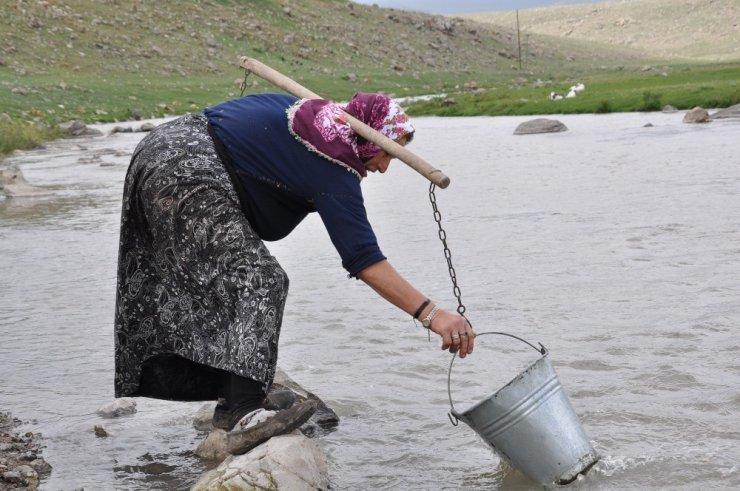 AYM Kararı: Temiz Su İnsan Hakkıdır!