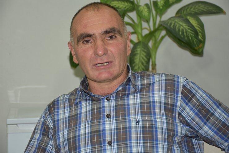 Ermenistan ve Türkiye Arasında 'Umut Ali' Krizi