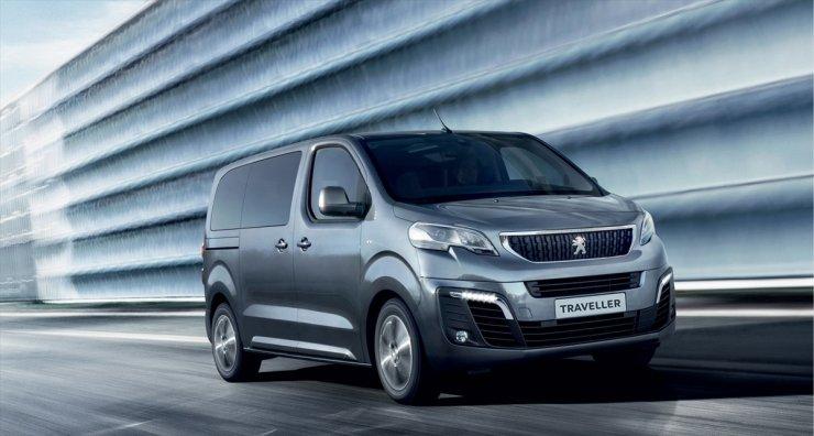 Peugeot'dan Sonbahar Kampanyası