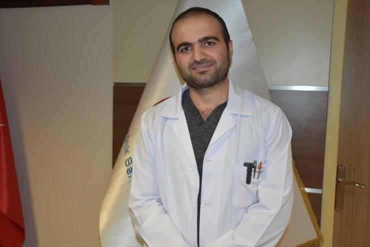 Uzmanlar Cilt Hastalıkları İçin Uyardı