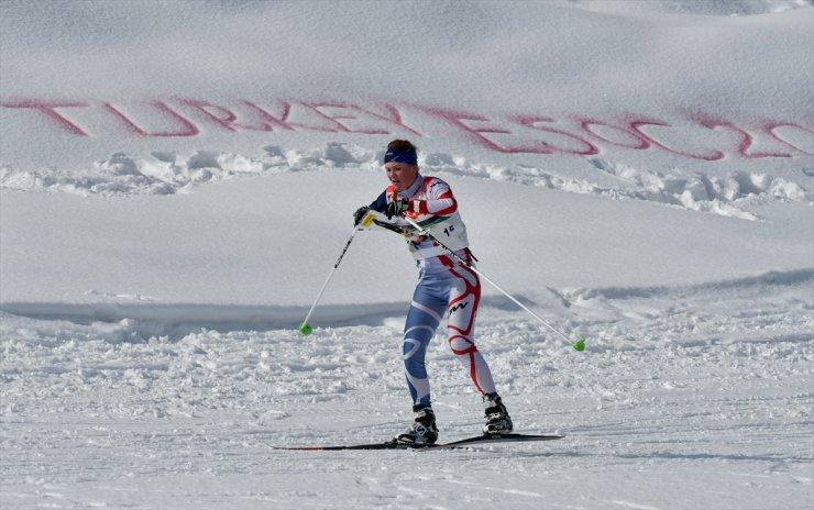 Avrupa Kayaklı Oryantiring Şampiyonası