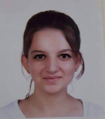 Kayıp Genç Kızın Cesedi Bulundu
