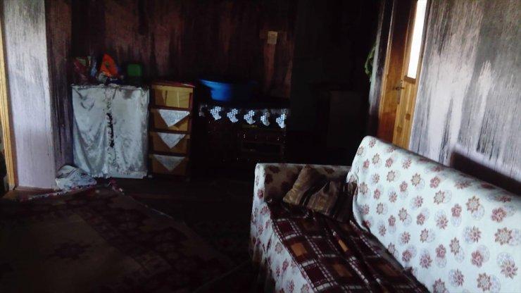Kars'taki Arazi Kavgası