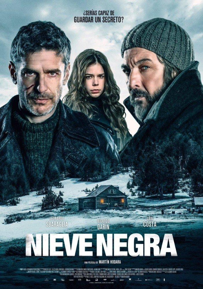 Arjantin Sineması İzmir'de