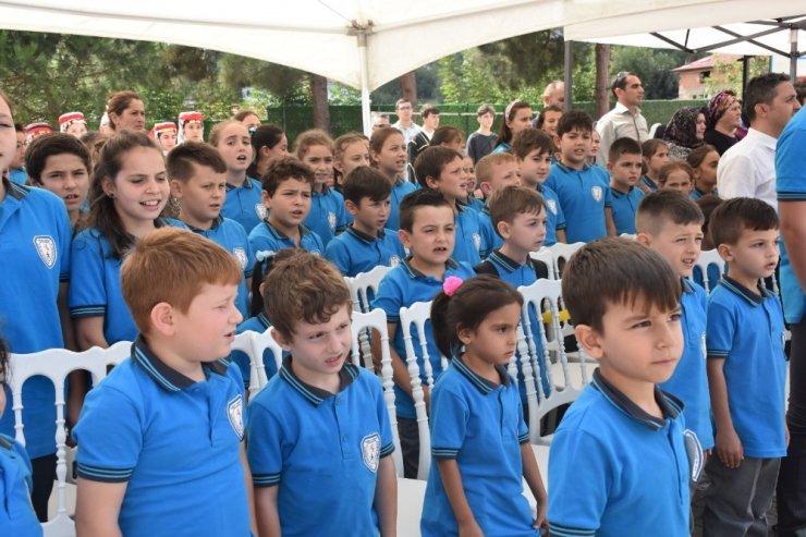 Türkiye'de Bir İlk: 9 Günlük Ara Tatil