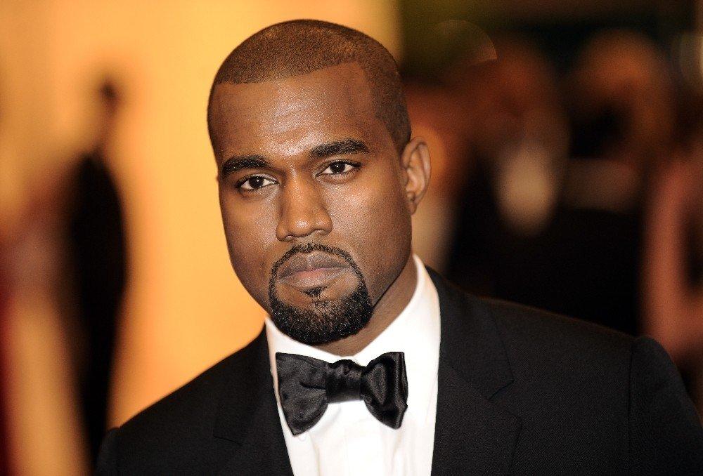 Kanye West | ABD Başkan Adayı Oldu