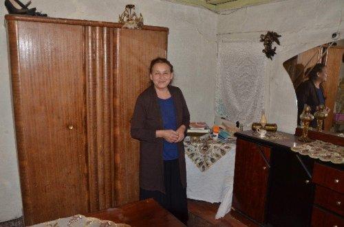 300 Yıllık Tarihi Konağının Kapılarını Vatandaşlara Açtı