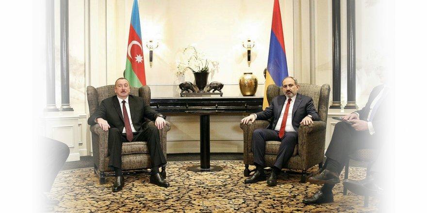 aliyev-pashinyan.jpg