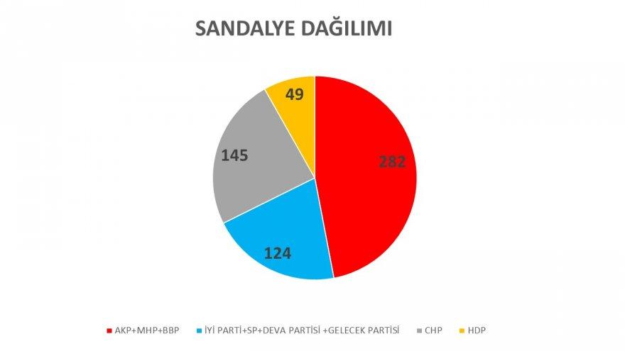 anket-(6).jpeg