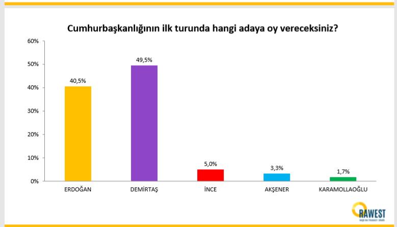 anket2.png