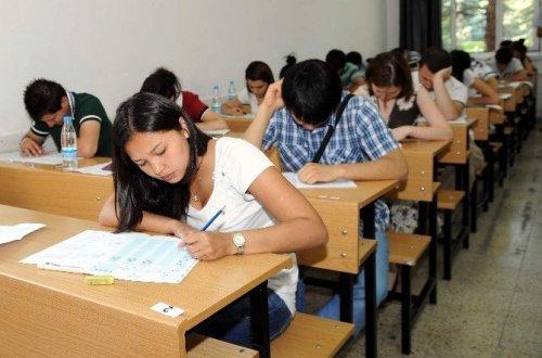 AÖF Tek Ders Sınavı Hafta Sonu Yapılacak