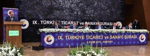 Ardahan'a Sınır Ticaret Merkezini Açıyoruz