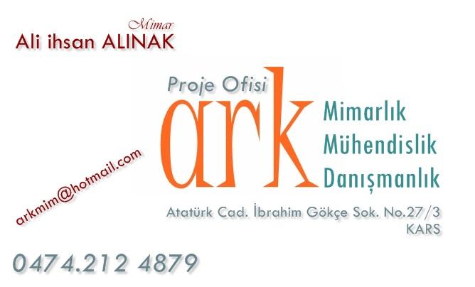 ark-proje-ofisi.jpg