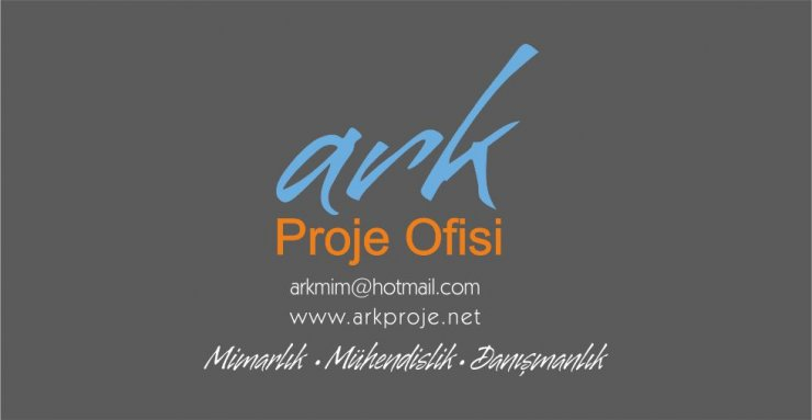 ark-proje-ofisi1.jpeg