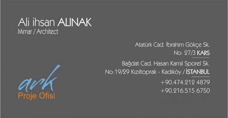ark-proje-ofisi2.jpeg