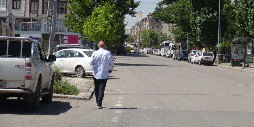 burhan-alibeyoglu--yuruyus-(4).jpg