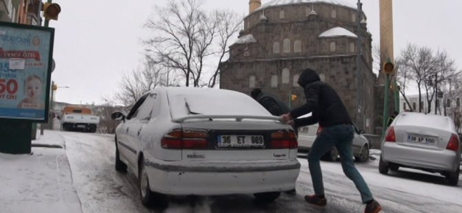 buz-kar-kars-(8).jpg