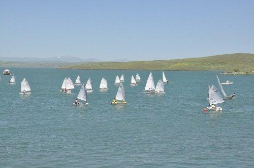 Denizcilik ve Kabatoj Bayramı Etkinlikleri