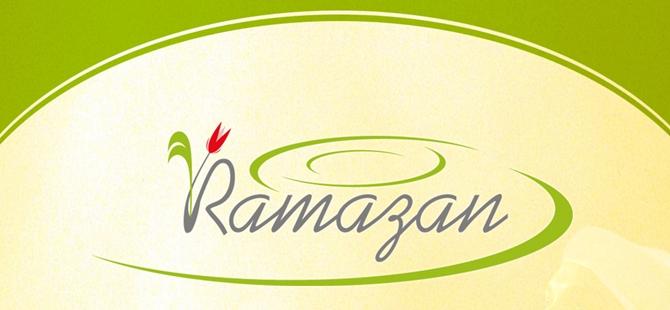 din-ramazan-ayi-ramazan-logo1.jpg