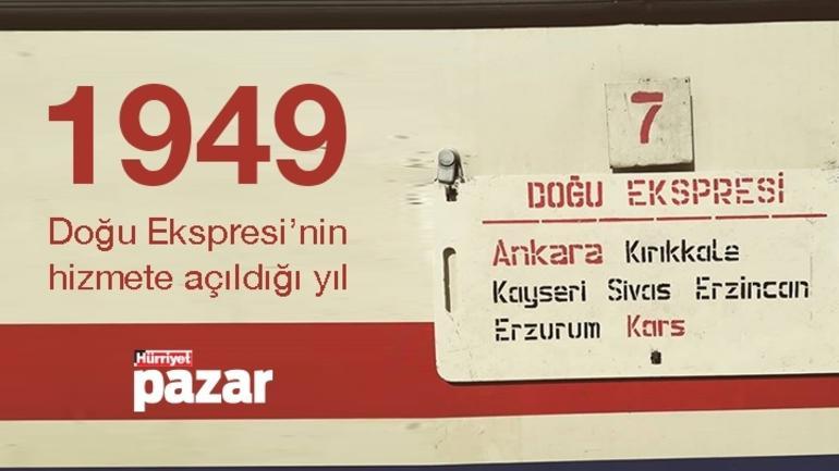 dogu71.jpg