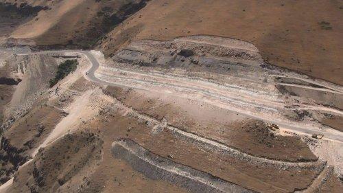 DSİ'nin Kars'taki Yatırımları Devam Ediyor