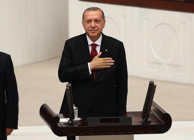 erdogan-yemin-002.jpeg