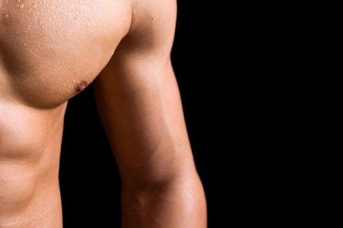 Erkeklerin Estetik Cerrahiye Talebi Artıyor