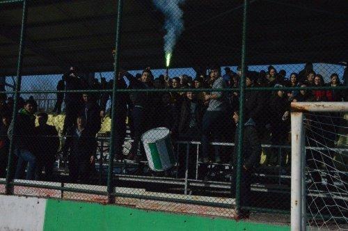 'Futbol'da Şampiyon Alparslan Anadolu Lisesi