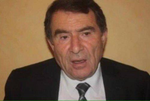 HDP Eski Milletvekili Tutuklandı
