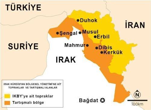 irak-kurdistan.jpg