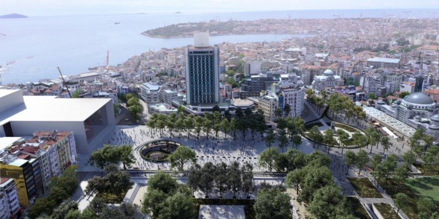 istanbul-meydan.jpg