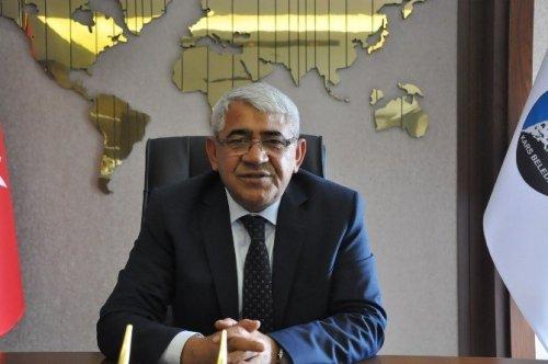 Karaçanta, Belediye Çalışmalarını Değerlendirdi