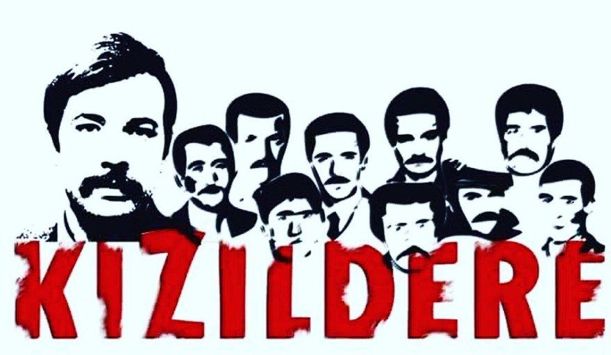 kizildere-mahir-cayan.jpg